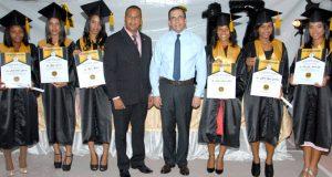 Ministro-en-graduacion