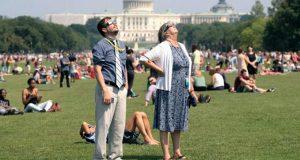 Miran-eclipse