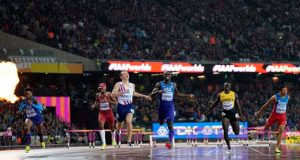 Mundial-de-Atletismo