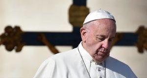Papa-Francisco-pide-perdon