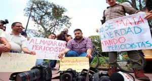 Periodistas-Mexico1