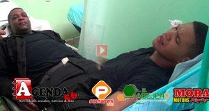 Policias-heridos-huelga