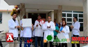 Radiologos-SFM