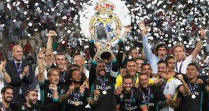 Real-Madrid-2017