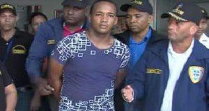 aplazan-medidas-dos-presuntos-banda-mata-policias
