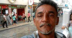 asesinan-a-periodista-en-mexicano