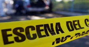 crimen-