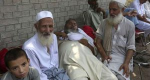 dengue-en-pakistan-deja-cinco-muerto
