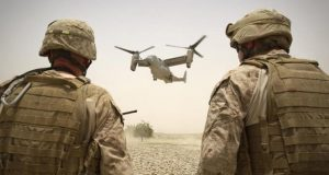 desaparecen-marines-