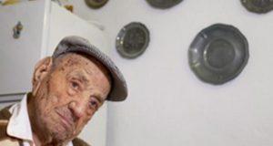 dice-el-ancianoespañol-mas-longevo-del-mundo