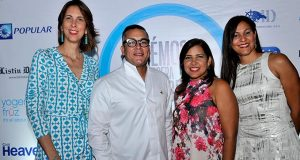 fundacion-promueve-diabetes