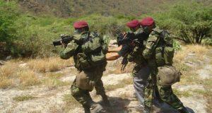 hallan-explosivos-colombia