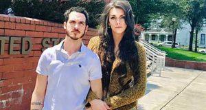 hombre-y-su-pareja-demanda-amazon
