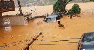 inundaciones-en-sierra-leona