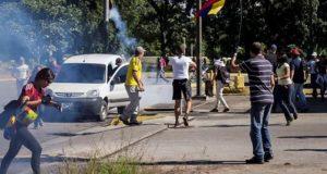 muere-un-adolescente-venezuela