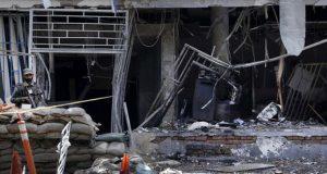 seis-muertos-atentado-contra-banco