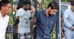sospechosos-de-ataques-en-cataluña