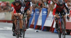 tiroteo-en-francia-en-el-inicio-vuelta-ciclista