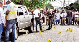 van-10-muertos-por-delincuencia