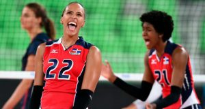 Alegria-equipo-dominicano