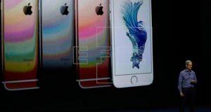 Apple-10-años
