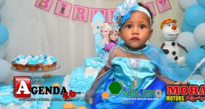 Cumpleaños-Alasha