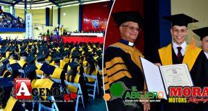 Graduacion-UCNE-Septiembre-2017