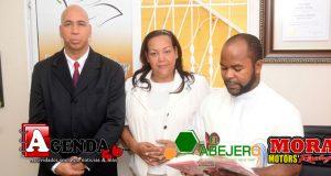 Inauguracion-Oficina-de-abogados