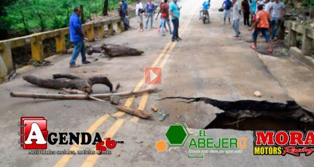 Puente-Nona