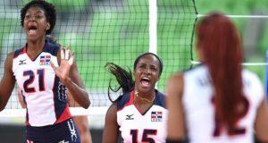 RD-derrota-argentina-en-mundial-voleibol