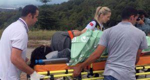 al-meno-21-migrante-muertos-en-naufragio
