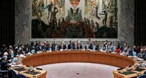 consejo-de-seguridad-ONU