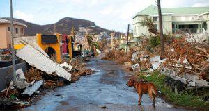 dominica-devastada-como-barbuda