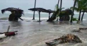 huracan-irma-provoca-daños-en-nagua
