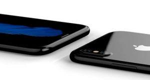 iPhone-nuevos1