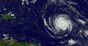 irma-se-convirtio-en-huracan-categoria-4-florida