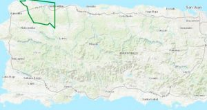 puerto-rico-falla-la-represa
