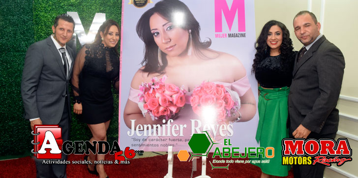 5to-aniversario-Mujer-Magazine
