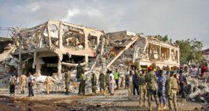 Camion-Bomba-Somalia