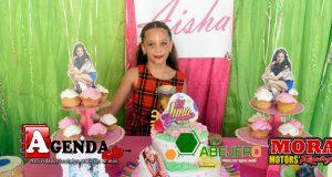 Cumpleaños-Aisha1