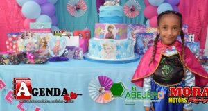 Cumpleaños-Aurilenny