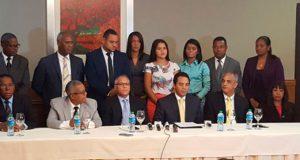Delegaciones-primariaas