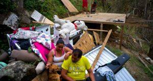 Desastres-Puerto-Rico