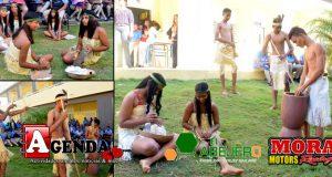 Dia-de-la-Raza-Liceo-Madeja