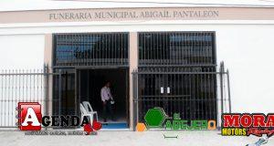 Funeraria-Municipal