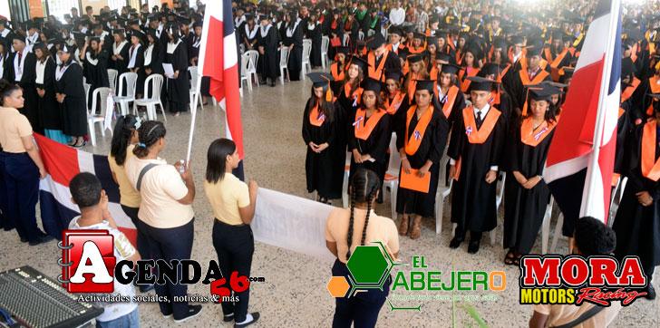 Graduacion-Politecnico-2017