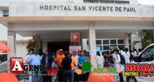 Hospital-SFM-huelga