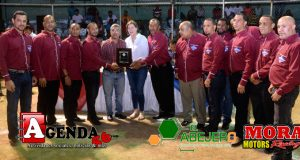 Inauguracion-Torneo-Barrial-de-Softbol