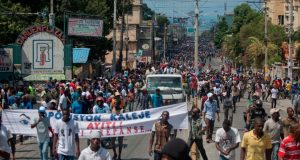 Manifestacion-masiva-Haiti
