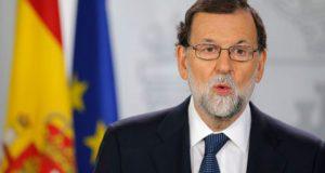 Mariano-Rajoy2